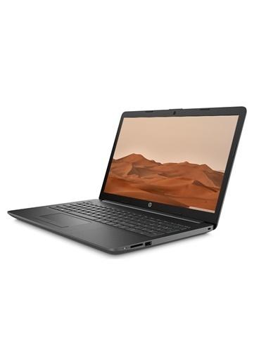 """HP HP 15-DB1049NT AMD Ryzen 5 3500U 20GB 512GB SSD Windows 10 Pro 15.6"""" FHD Taşınabilir Bilgisayar 7DW53EA022 Renkli"""